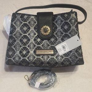 Marc New York (Andrew Marc)  Handbag